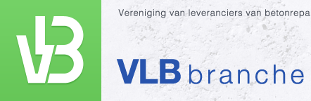 VLB branche homepage
